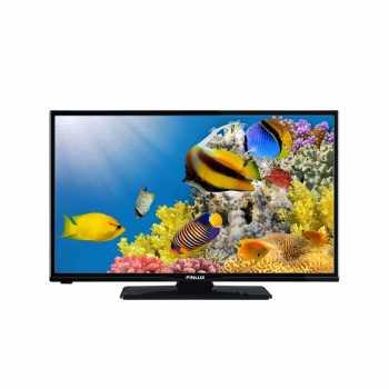Halpa televisio Finlux FIN32HD440BK