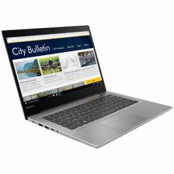 Lenovo Ideapad 320S kannettava tietokone Full HD näytöllä