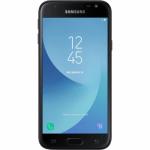 Hyvä ja halpa älypuhelin Samsung Galaxy J3