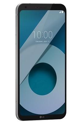 LG Q6 on halpa älypuhelin LG:ltä kohtuullisilla ominaisuuksilla