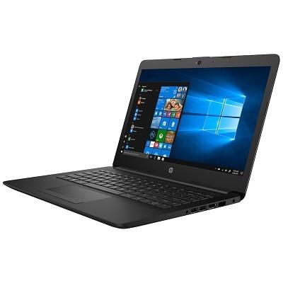 HP 14-ck0825no kannettava tietokone full hd näytöllä