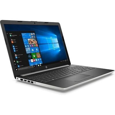 HP Notebook 15-DB0018NO kannettava tietokone full hd näytöllä