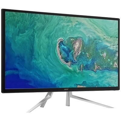 Acer ET322QK 4k näyttö
