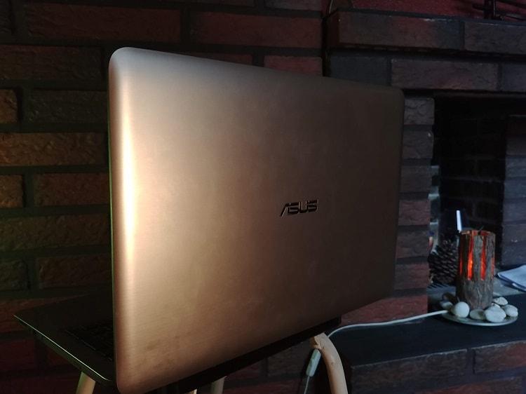 Halvimmat kannettavat tietokoneet esimerkiksi valmistajalta kuten Asus