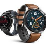Huawei P30 ja P30 Pro tarjous: kaupan päälle Huawei Watch GT -älykello