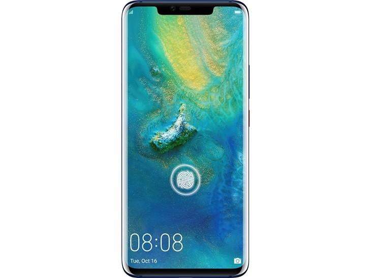 Viikon 11 parhaat tarjoukset: Huawei Mate 20 Pro puhelin