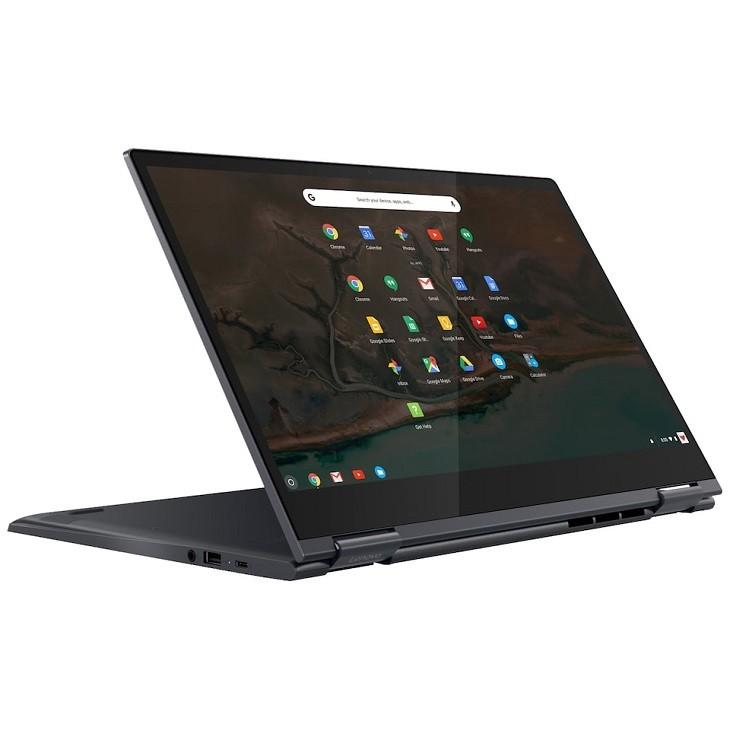 Chromebook kannettavat sisältävät monia mielenkiintoisia ominaisuuksia.