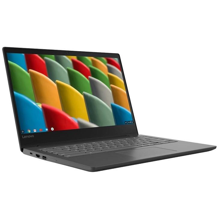 Edullinen Lenovo Chromebook S330 kannettava tietokone