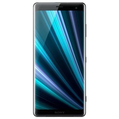 Sony Xperia XZ3 älypuhelin hyvällä suorituskyvyllä varustettuna